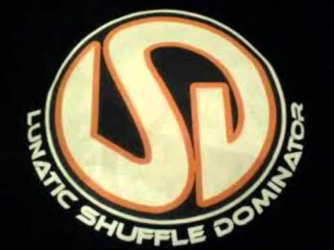 Dj Monty   Hardstyle Mix