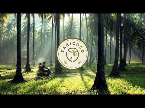Saricoco - Your Partner in Producing the Best Quality Virgin Coconut Oil