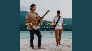 Mandolin Rain (Live on the Kok River)