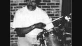 Sly Dunbar ~ Cocaine