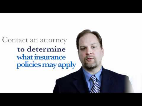 How to pay for treatment after car accident Pennsylvania lawyer Potter McKean Tioga Clinton County