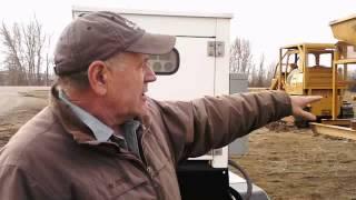 Gold Wash Plant Demo: Gold Mining Equipment
