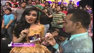 Gilang Dirga Feat Monica Tujhe Decha Jadilah Bintang