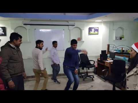 Anil Verma | Nashe Si Chadh Gayi - Song | #Befikre | Kar Gayi Chull - Kapoor & Sons
