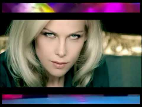 C.C.Catch Megamix A Baland VS dj Koki