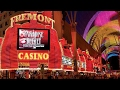 Fremont Hotel and Casino (Las Vegas) review: December 2019 ...