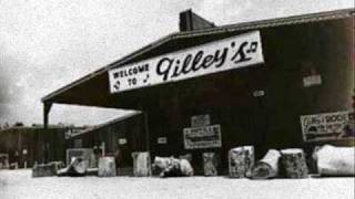 Gilley