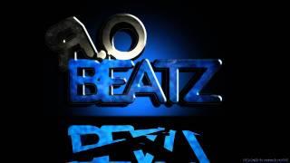 Repeat youtube video Dark Dust - So Done (R.O. Beatz Remix)