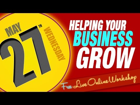 Helping Your Caribbean Business Grow May