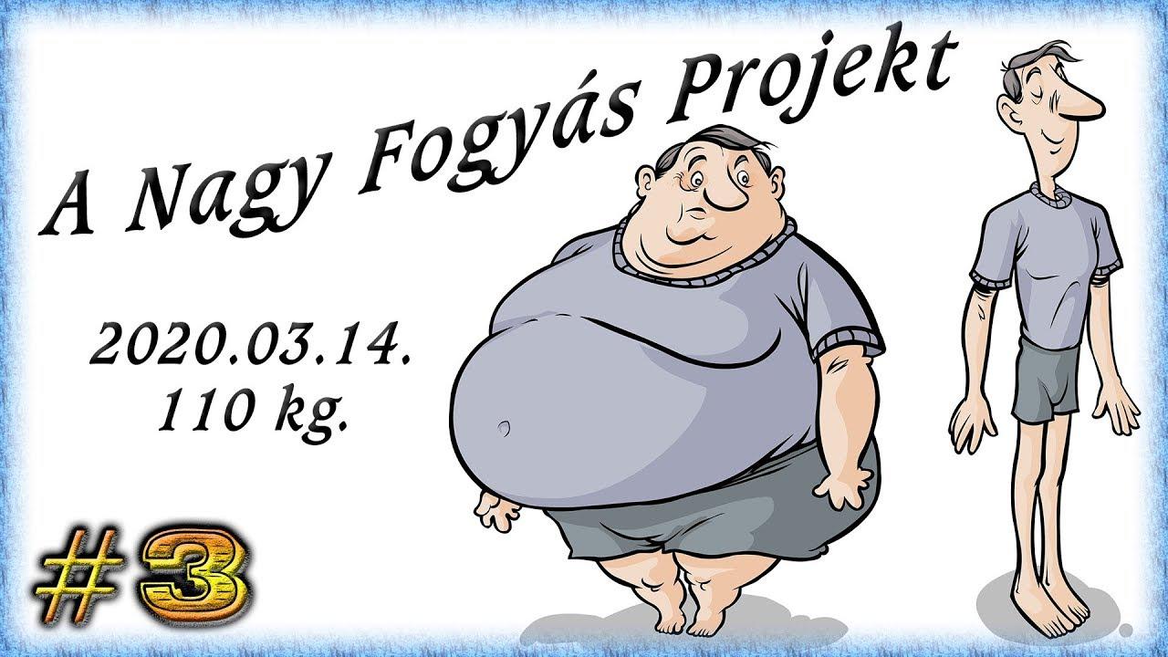 fogyókúrás hirdetések szlogenje)
