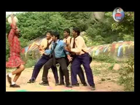 Mayadari Maisamma Telugu Song