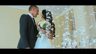 Wedding - Евгений и Ольга