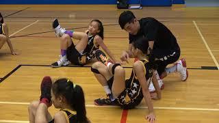 Publication Date: 2017-09-14 | Video Title: 學校活動