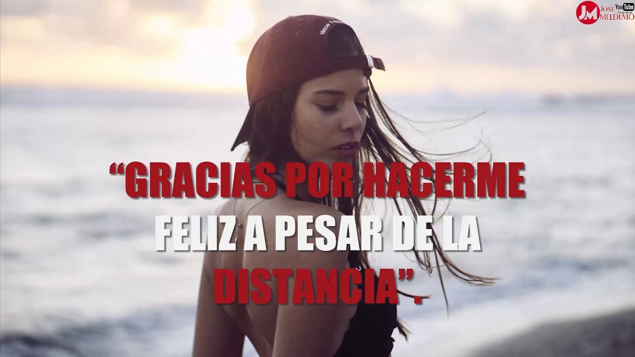 La Soledad Aburre Pero No Traiciona Las Mejores Frases Pensamientos