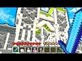 HEAVY REWARDS FOR FACTION FIGHT! | Minecraft FACTIONS / RAIDING (Minecraft Factions) #15