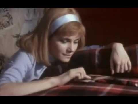 Trailer do filme As Idades de Lulu