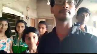 New Dance & Story Video || Shutting Time || Coming Soon || Uddam Dance Academy