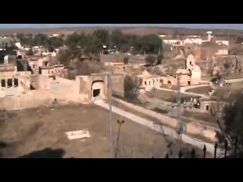 TOUR OF Katas Raj 2012.mkv