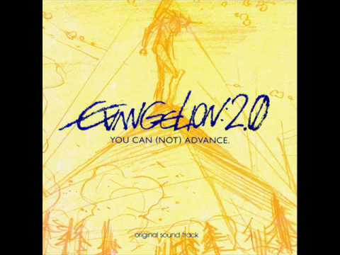 rebuild of evangelion 2.0 you can (not) advance download