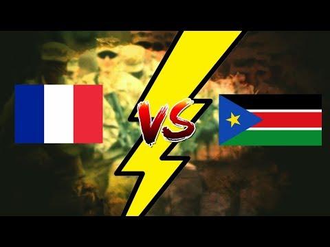 LA FRANCE EN GUERRE ! (Geopolitical Simulator 4 FR S07) #36