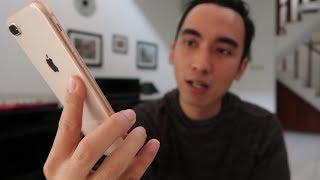 Gambar cover Handphone Jepang Digunakan di Indonesia. BISA?