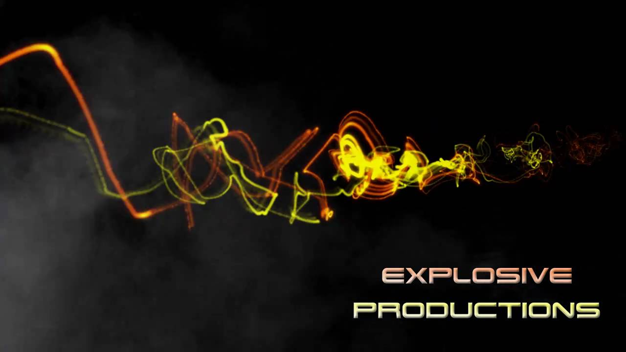 Audio Visualization/Waveform | Free Download - YouTube