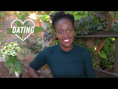My Deepest Struggle as a Single Christian Woman // Dating & Marriage #ConversationCorner EP.2