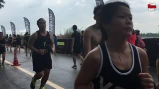 YOLO Run 2016 Singapore