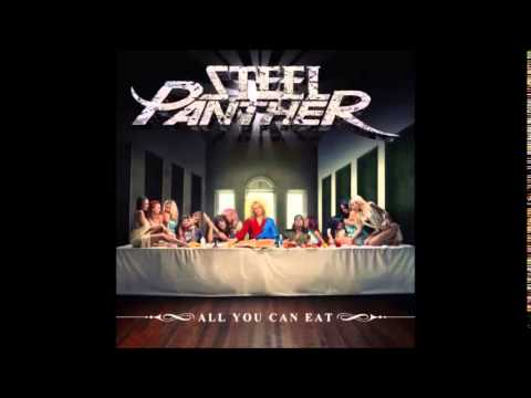Steel Panther - Ten Strikes You're Out