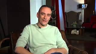 Javier Álvarez TPA Noticias 2