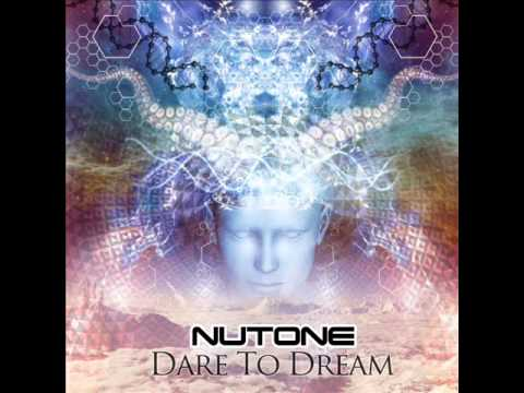 02   NuTone   Dreaming The Dreamer