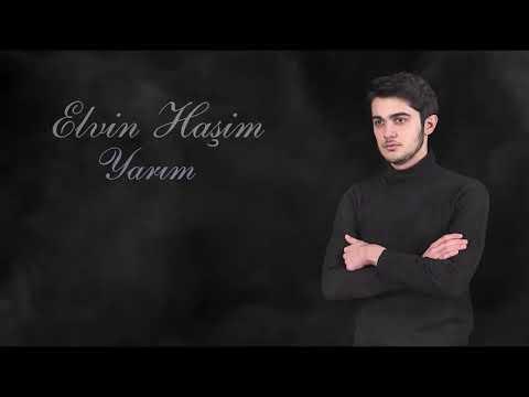 Elvin Hesim -Yarim 2020 Bass remix