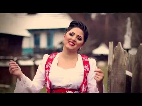Valentina Paraschivu-Bate, bate inima