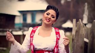 Valentina Paraschivu - Nou - Colaj - Videoclipuri - 2017- 2018