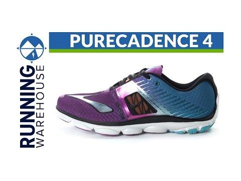 brooks-purecadence-4-for-women