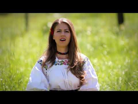 Mihaela Grec - Rabda inima si taci