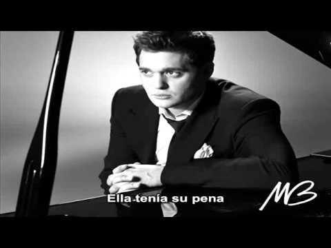 Michael Bublé - Try a little tenderness - Subtitulado
