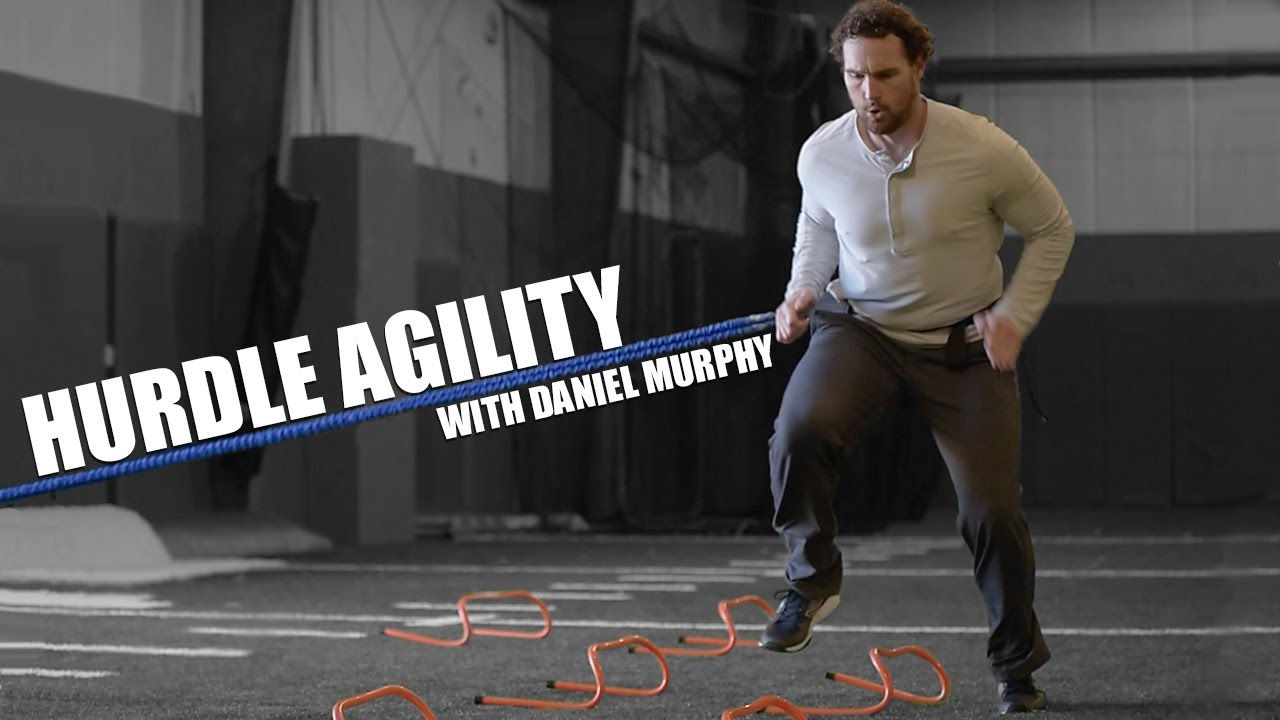 Gym Agility A Simple Strategy Game