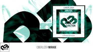 Ciberlizer - Mirage (Original Mix) OUT NOW
