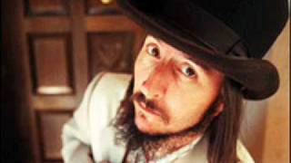 Les Claypool - What Would Sir George Martin Do