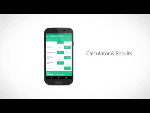 MDCalc Apps for iOS and Android, Too!