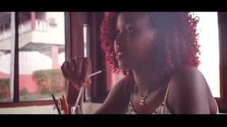 Lindex - Saudade de Sogro (VIDEO OFICIAL) by HRD Films