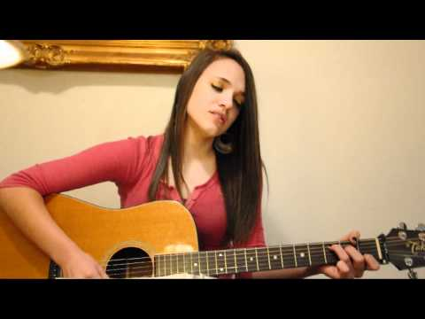 The Fool - Leann Womack (Cover)