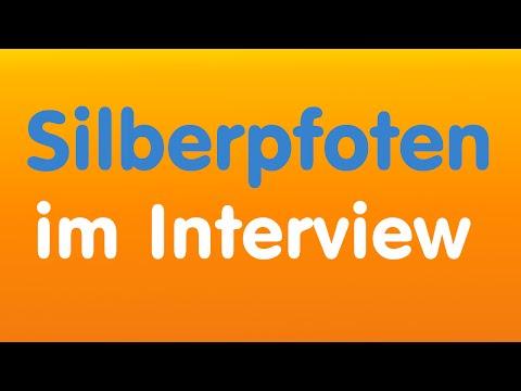 Projekt Silberpfoten Stuttgart im Interview   WeTalk - Freies Radio für Stuttgart