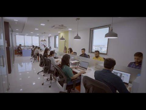 Digital Marketing Agency - Windsor Digital Mumbai And Delhi