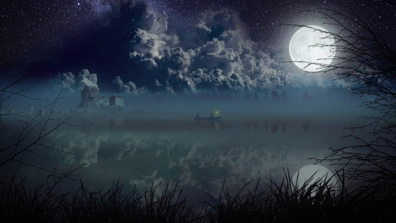 8 Horas Musica Enya Dormir Relax Reducir Estrés 8 Hours Enya Music Sleep Relax Reduce Stress Youtube