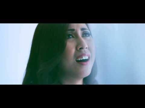 Betanya (Official Music Video) - Hallvard Band