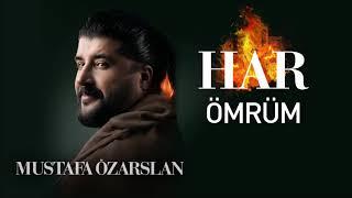 Ömrüm - Mustafa Özarslan Resimi