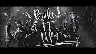 Video [KARAOKE/THAISUB]  Wanna One - Burn it up MV (Extended Ver.) #ต้มยำกุ้ม download MP3, 3GP, MP4, WEBM, AVI, FLV Oktober 2017