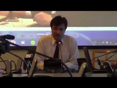 Международный банк реконструкции и развития - РИА Новости